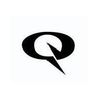 Q字母服装鞋帽商标转让