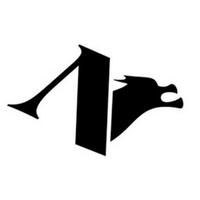 25类字母服装鞋帽商标转让.