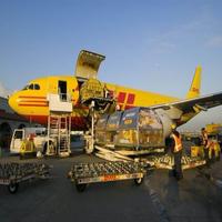 裕锋达包裹快递出口报关公司供应广州到荷兰的国际快递包裹寄送