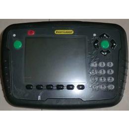 Easy-Laser激光对中仪E540