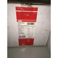 ABB塑壳断路器T2N160