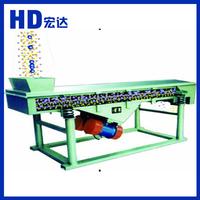 宏达ZDP-7电机振动平台 混凝土振动平台