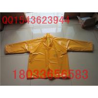 YS126-03-01树脂绝缘服 绝缘衣  绝缘工作服