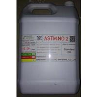 2号橡塑耐油测试油ASTM2号