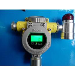 加气站专用天然气浓度检测仪