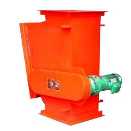 供应RCYZ管道式永磁自卸除铁器