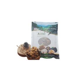 新货农家特级茶树菇干货 未开伞 茶薪菇土特产