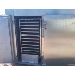 二手电加热干燥箱供应厂家
