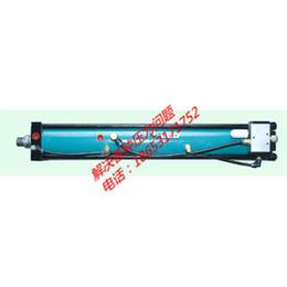 赛思特气液增力缸P系列增力缸 气液增力缸P系列 液压增压缸