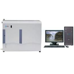 西奈2E型微量元素分析仪