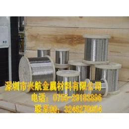 日本原装进口316L不锈钢软线  德国进口线代理商
