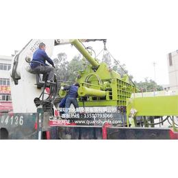 深圳厂房搬迁工厂设备搬运 全顺专业搬迁16年