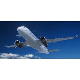 裕锋达供应广东湛江机场飞往加拿大卡尔加里机场空运快递出口报关