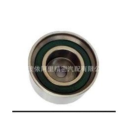 现代索纳塔惰轮总成 质量保证GT10160