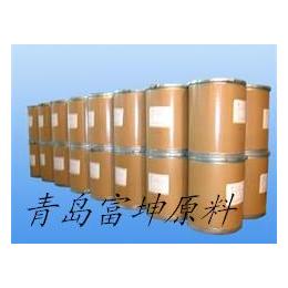 广州兽药原粉聚肌胞苷酸-聚肌胞原料药