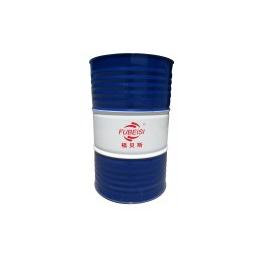 山东福贝斯润滑油公司供应镁铝合金切削油良好的冷却效果