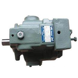 正品油研变量柱塞泵A10-L-R-01-C-K-10