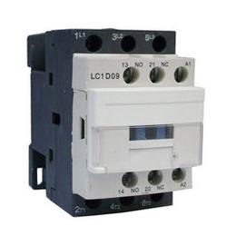 一级代理 施耐德原装正品 大量现货   LC1D系列接触器