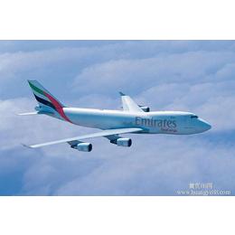 裕锋达供应广州花都机场飞往墨西哥新拉雷多机场的空运快递专线