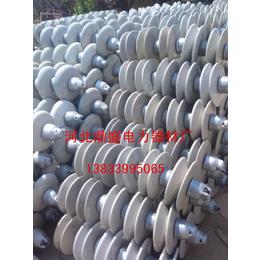 复合绝缘子 硅胶绝缘子 硅胶复合绝缘子 献县鼎盛电力器材厂