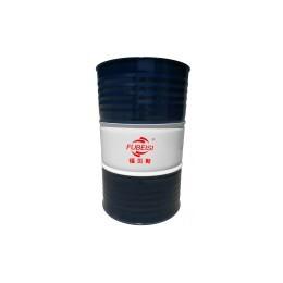济宁福贝斯润滑油直销专用M6017硫化切削油可定制