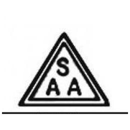 <em>SAA</em><em>认证</em> 澳大利亚<em>认证</em>