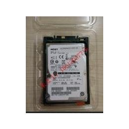 EMC VNX5100  600GB SAS 10K 005050282 硬盘