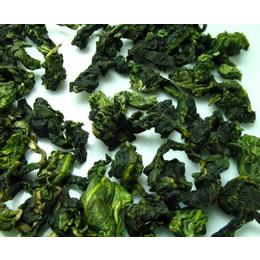 香香批发茶叶厂商品质保证批发茶叶