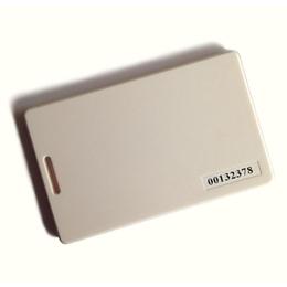 2.4G简易型平安国际娱乐标签