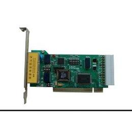 神易pc网络安全隔离卡V6.0标准版切电型