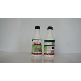 水箱保护剂冷却系统保护剂水箱防锈保护剂水箱堵漏保护剂