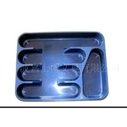 餐具盒,塑料盒,(圖)縮略圖