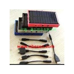 供应<em>手机充电器</em> <em>太阳能</em><em>手机充电器</em> 手机应急充电器 环保材质