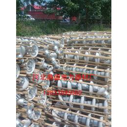 专业求购回收高压线路器材瓷瓶绝缘子电力金具  供应信息