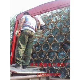 回收玻璃绝缘子 回收复合绝缘子 大量回收废旧玻璃瓷瓶