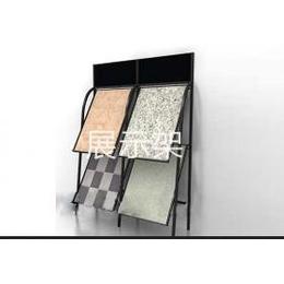 瓷砖展示架厂家直销