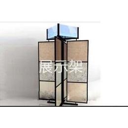 瓷砖展示架pf-003厂家直销