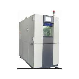 高低温交变湿热试验机