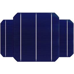 电池片回收找苏州文威硅片回收公司