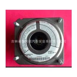 供应销售批发汽车安全气囊主气体发生器DTN60L airbag inflator