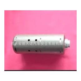 供应销售批发汽车安全气囊副气体发生器DTNF70G airbag inflator