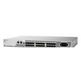 供应BR-320-0008博科300光纤交换机