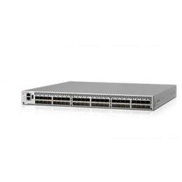 供应博科BrocadeBR-6510-24-8G-R博科6510光纤交换机