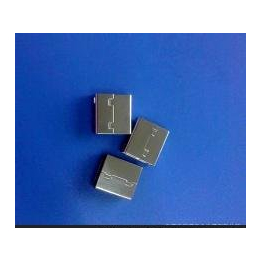 <em>USB</em><em>插口</em> <em>USB</em>外壳 <em>USB</em>冲压件