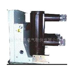 ZN122-12高压断路器缩略图