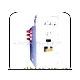 高压开关柜KYN18A(G)-12缩略图