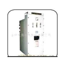 KYNP1-12型高压开关柜(图)缩略图