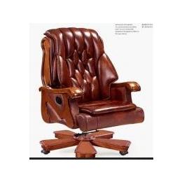 供应供应大班椅 牛皮办公椅 西皮办公椅子