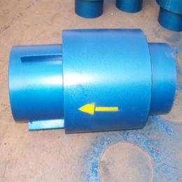 直埋式补偿器-大拉杆横向波纹补偿器-耐高压产品