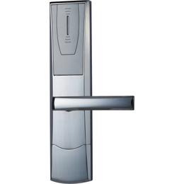 酒店IC卡智能门锁   酒店宾馆门锁系统更换